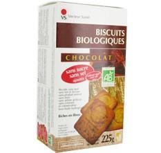 """Résultat de recherche d'images pour """"biscuit biologique sans sucre VS"""""""